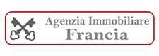 Agenzia Immobiliare FRANCIA