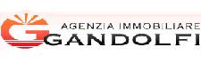 Agenzia Immobiliare GANDOLFI
