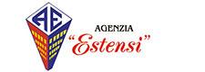 Agenzia Estensi