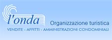 Agenzia Onda