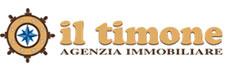 Agenzia Immobiliare IL TIMONE
