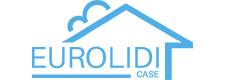 Eurolidi Case