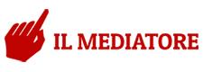 Agenzia d'Affari Il Mediatore
